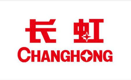 長虹(hong)