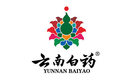雲南白藥(yao)